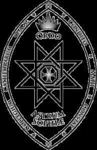 Ordo Astrum Sophiae
